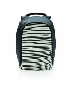 XD Design Bobby Compact Print Zebra