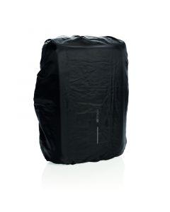 XD Design Pláštěnka na batoh Bobby Bizz