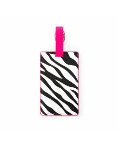 Heys Luggage Tag