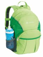 Vaude Minnie 10 grass/applegreen