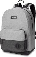 Dakine 365 Pack 30L Greyscale