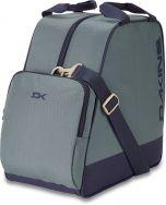 Dakine Boot Bag 30L Dark Slate