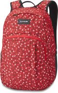 Dakine Campus M 25L Crimson Rose