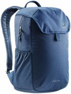Deuter Vista Chap Midnight
