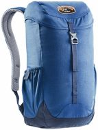 Deuter Walker 16 Steel-navy