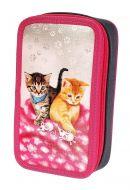 Emipo Penál box Cats & Mice