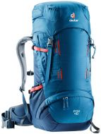 Deuter Fox 40 Ocean-midnight