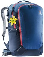Deuter Gigant SL Steel-navy