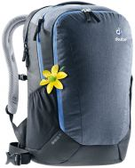 Deuter Giga SL Graphite-black