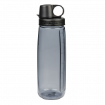 Nalgene On The Go 0,7 l Grey