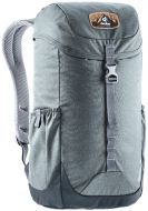 Deuter Walker 16 Graphite-black