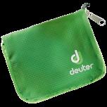 Deuter Zip Wallet Emerald