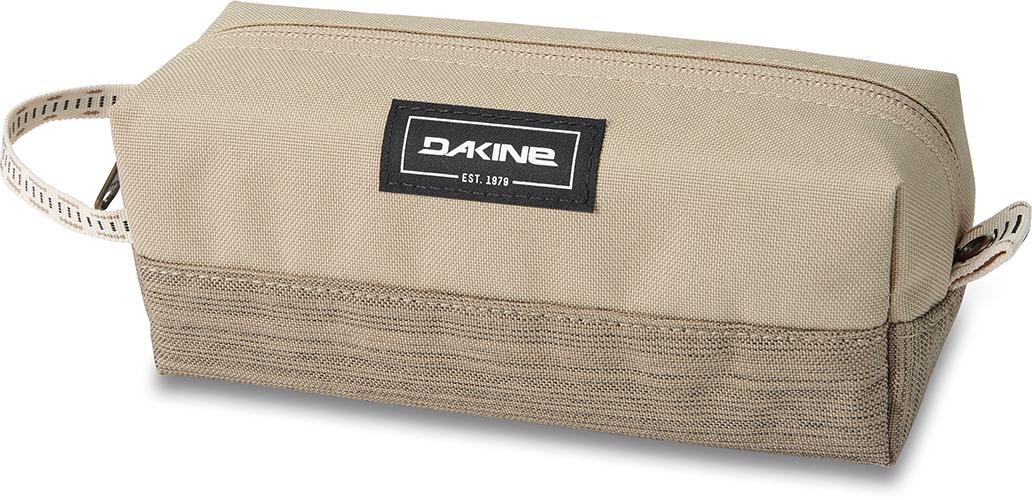 Dakine Accessory Case Barley