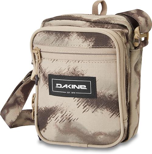 Dakine Field Bag Ashcroft Camo