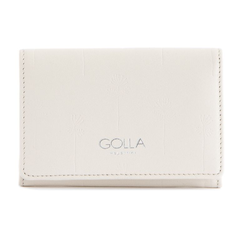 E-shop Golla Winnie Cream