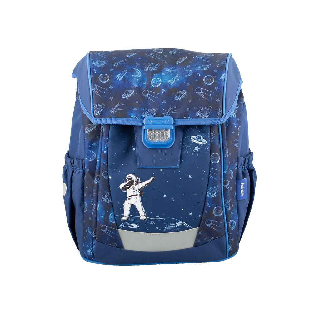 Hama aktovka Astronaut