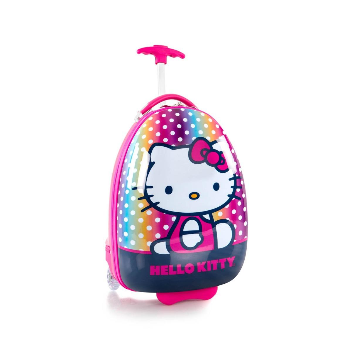 Heys Kids Hello Kitty 2