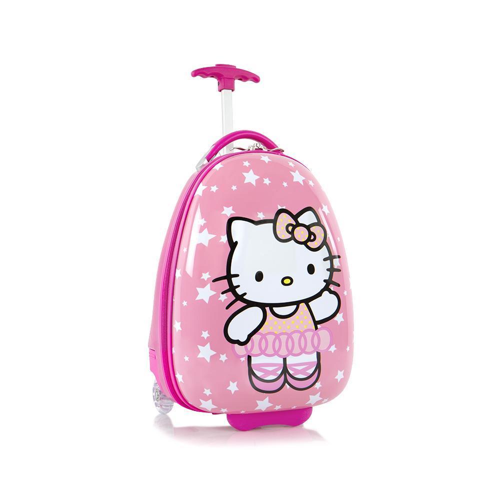 Heys Kids Hello Kitty 3