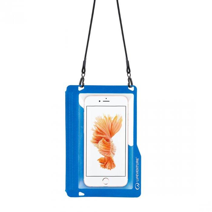 Lifeventure Hydroseal Phone Case Plus Lifeventure