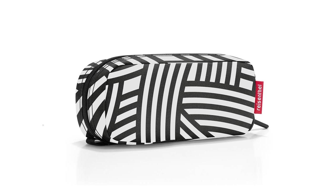 E-shop Reisenthel Multicase Zebra