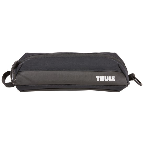 Thule Paramount Cord pouch small Black Thule