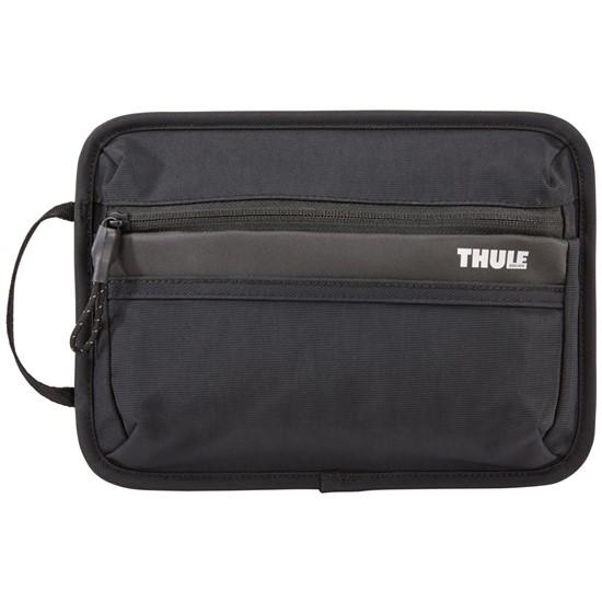 Thule Paramount Cord pouch medium Black Thule
