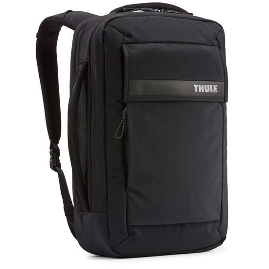 Thule Paramount Convertible Backpack Black Thule