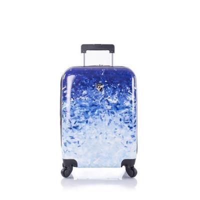 Palubní zavazadla a jejich rozměry