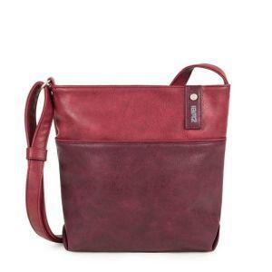 Jak vybírat dámskou kabelku