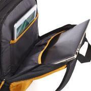 Jak vybrat batoh na notebook