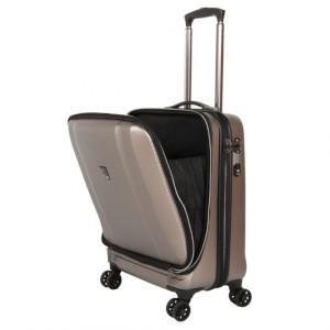 Jak vybrat kufr na notebook nebo business kufr