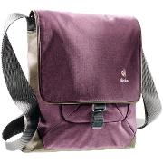 Tašky přes rameno – praktické řešení pro moderní lidi
