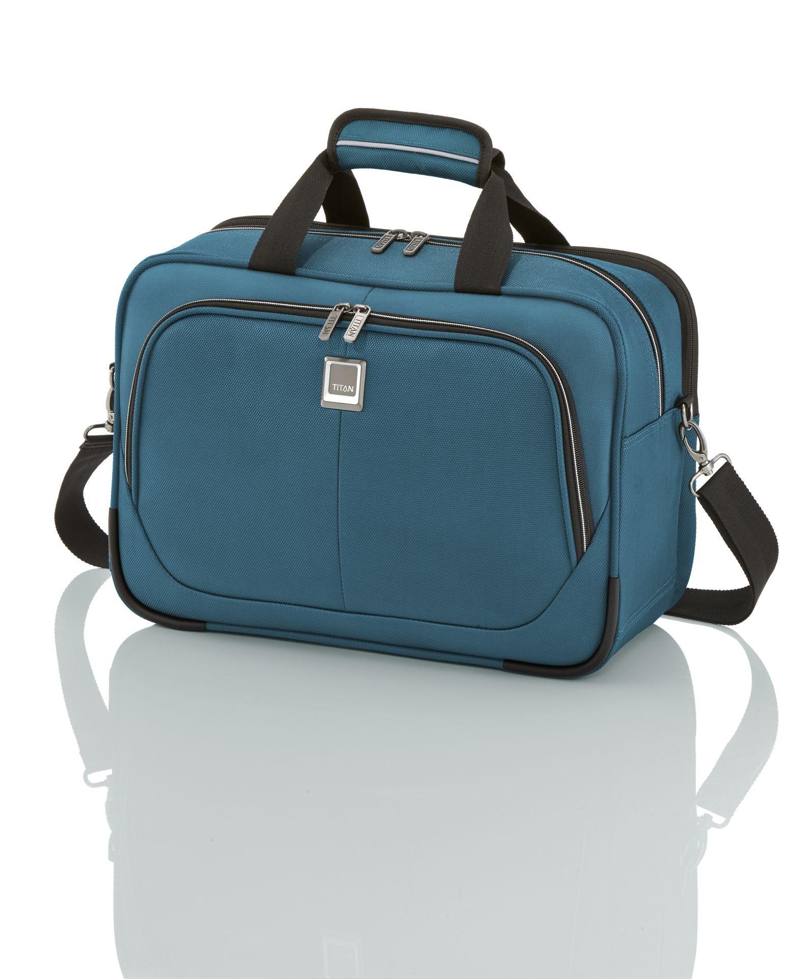 Titan Nonstop Board Bag Petrol