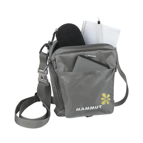 Tašky přes rameno – praktické řešení pro moderní lidi - Poradna ... 5c6068b619