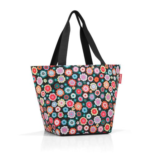 taška na pláš Reisenthel Shopper M