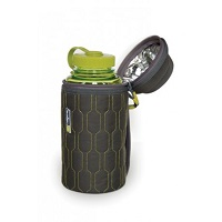 Nalgene Bottle Clothing Insulated
