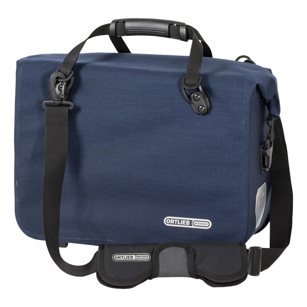 Ortlieb Office Bag L