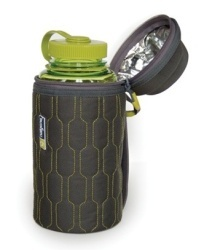 Nalgene Bottle Clothing