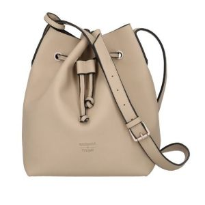Titan Barbara Pure Bucket Bag