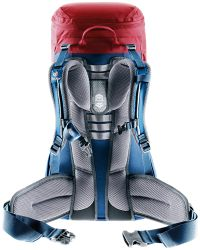 Deuter Contact System