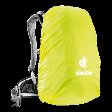 reflexní pláštěnka Deuter Raincover I