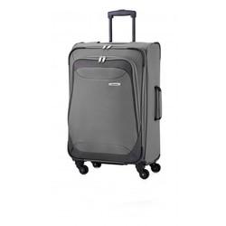 Travelite Portofino 4w L