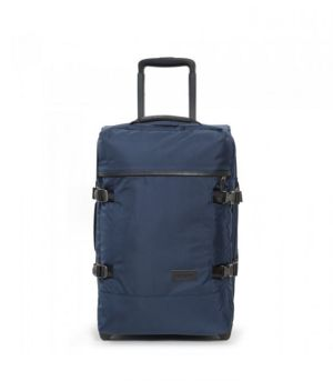 Eastpak Traverz S Constructed navy