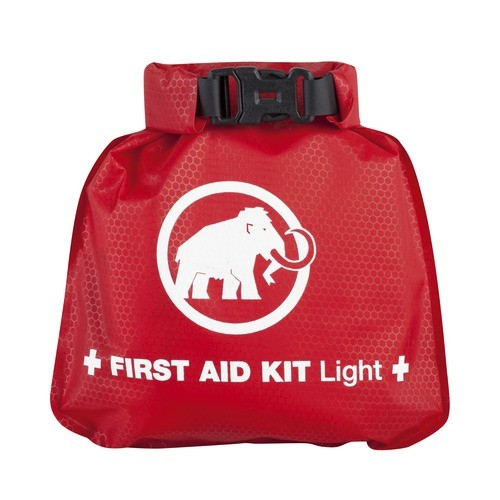 Mammut First Aid Kit