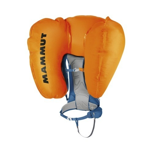 Mammut Airbag Protection
