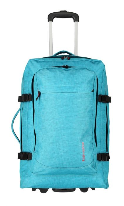 Travelite Trolley Backpack