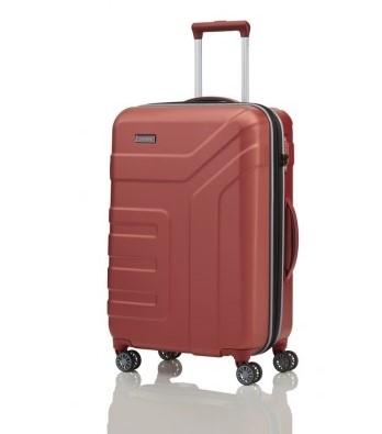 Travelite Vector