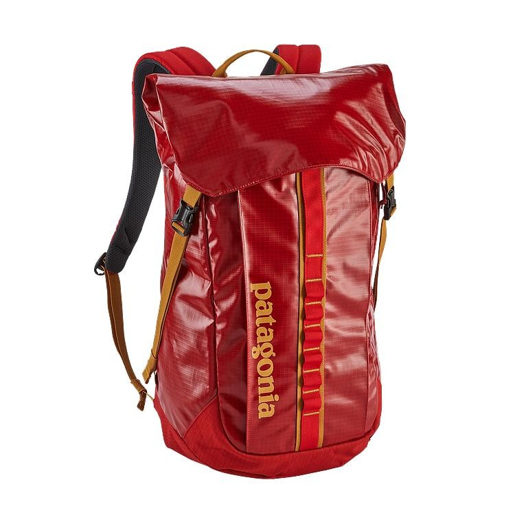 Patagonia Black Hole Pack 32 l Fire